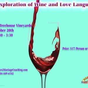 wine event 2019 (1)